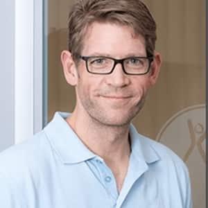 Dr. med. Matthias Buhs
