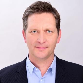 Prof. Dr. med. Justus Gille