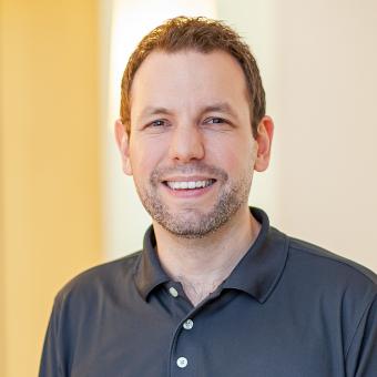 PD Dr. med. Philip Rössler