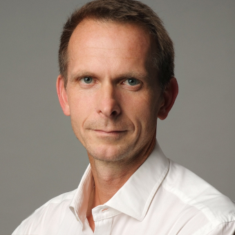 Wolfgang Schoch